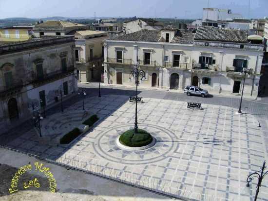 Rosolini: Distretto socio- sanitario 46: censimento per persone in condizioni di disabilità' grave