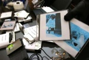 Pornografia minorile on-line, 51 persone indagate dalla Procura di Catania