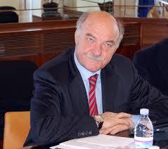 Palermo: domani a Palazzo dei Normanni una conferenza sui danni provocati dall'amianto