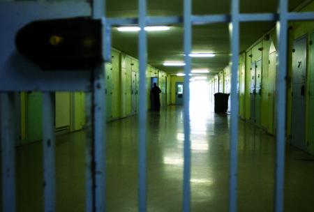 Siracusa: Eseguita ordinanza di carcerazione per un 58enne