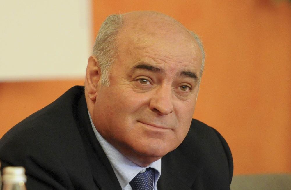 Gennuso lancia l'allarme sulla precaria condizione dell'agricoltura in Sicilia. Invita il Governo Regionale ad azioni immediate