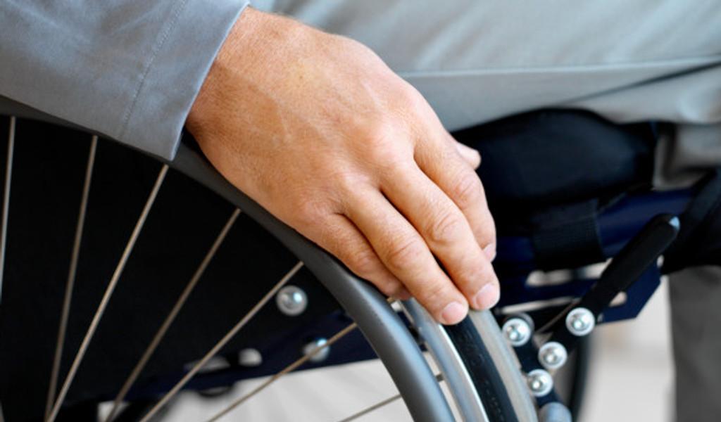 Sicilia: approvati 34 milioni di euro, a valere sui comuni, per i  disabili gravi