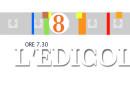 EDICOLA DEL 24 FEBBRAIO 2017