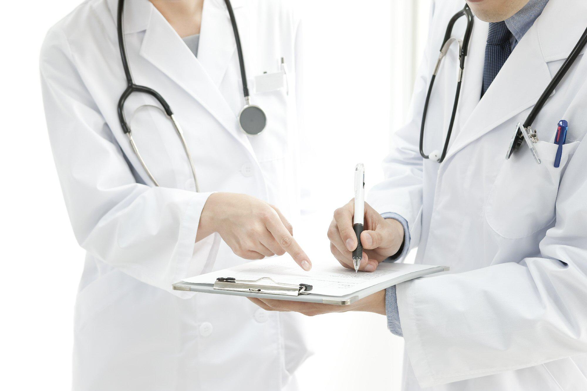 Augusta. Ospedale senza reparto di Oncologia e due leggi disattese da anni