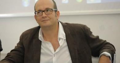 Ars: DDL Lantieri sull'Alzheimer, pieno sostegno da parte dell'On. Giovanni Cafeo