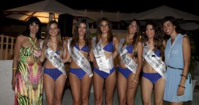 missfinaliste_antonellacancemi_elenarizza