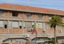 """Pachino: """"Costa Barocca"""", al via le adesioni per l'uso del marchio"""