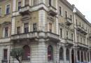 Ex Provincia Regionale di Siracusa: l'unica a fallire sulle 107 Province italiane