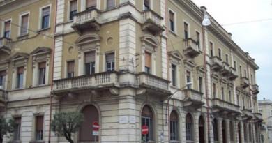 Al voto in autunno per le ex province siciliane