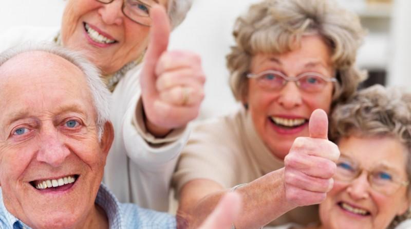 Pachino: Trasporto extraurbano gratuito per anziani, istanze fino al 25 settembre