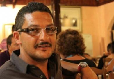 Partono le stipule dei contratti tra il Comune e le contrade Granelli, Costa dell'Ambra e Chiappa