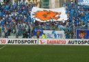 """Calcio, il Siracusa si prepara ad affrontare il Melfi: """"Avversario da non sottovaluare"""""""