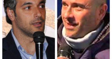 Paolo Guarino candidato a sindaco di Avola: sarà lui a sfidare Cannata?