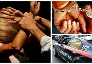 """Rubano in un'abitazione e aggrediscono una donna. Arrestati 2 fratelli avolesi in """"trasferta"""" a Siracusa"""