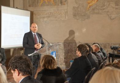Approvata la legge sul patrimonio culturale immateriale