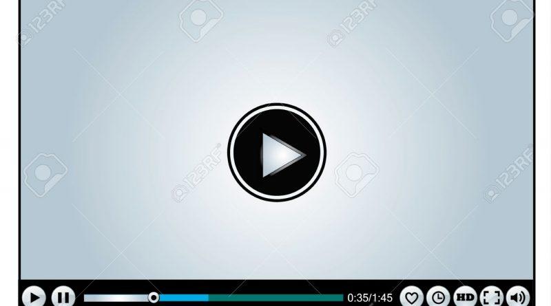 Video esclusivo: summit di mafia a Siracusa