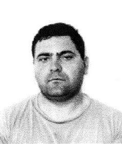 Arrestato dai Carabinieri per stalking ed estorsione