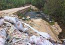 Gennuso chiede interventi tempestivi di messa in sicurezza dei fiumi Asinaro e Tellaro