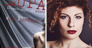 """Avola: Il 2 maggio, in prima nazionale, al Teatro Garibaldi debutta """"LUPA – Il canto degli affAMATI"""