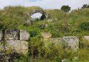 Siracusa: domenica 23 aprile pulizia dell'Anfiteatro romano