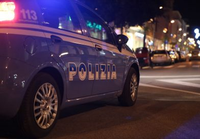 Mafia: arrestato il reggente del Clan Bottaro-Attanasio