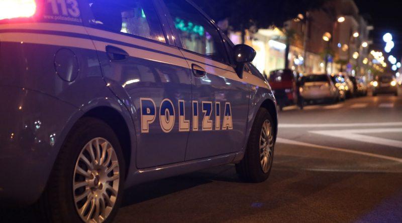 Giro di vite a Siracusa, una donna arrestata, 4 denunce e un giovane segnalato per possesso di droga