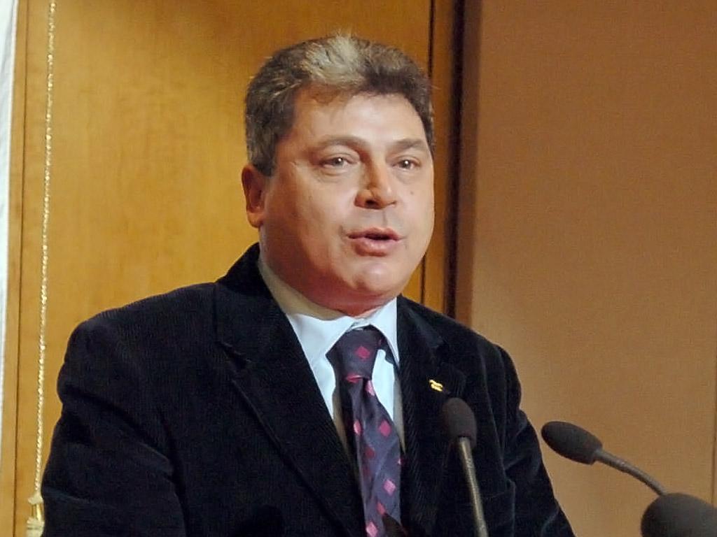 """Marziano accusa: """"Campagna elettorale diffamatoria ..."""
