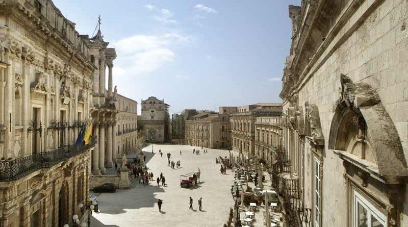 Il Comitato di Ortigia Sostenibile si riunisce lunedì prossimo