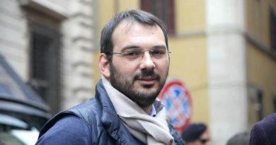 """""""Ti vengo a cercare fino a casa e ti massacro""""! Minacce al giornalista siracusano Borrometi. ASCOLTA L'AUDIO"""