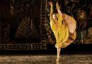 """Avola: """"Il balletto del sud"""" approda al Teatro """"Garibaldi"""""""
