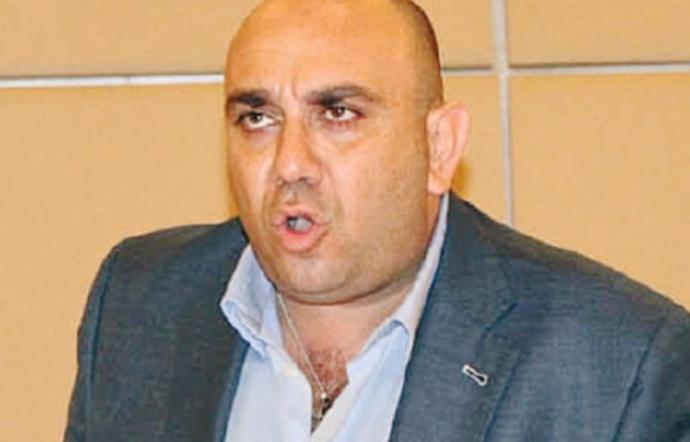 Il sindaco Garozzo interviene sull'arresto di Gennuso