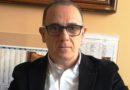 Tolleranza zero per gli evasori. Iniziativa amministrativa lanciata dall'assessore di Pachino Cannarella