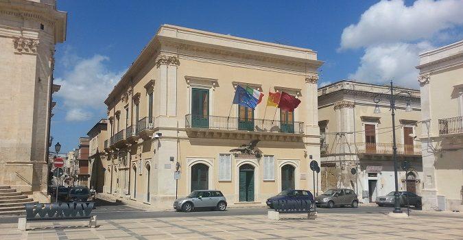 Rosolini: Completata l'informatizzazione dell'ufficio urbanistica