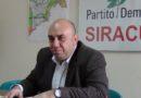 Sull'ingresso di Dore Misuraca nel PD interviene il sindaco Garozzo