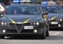 """Sgominata banda criminale di stampo mafioso a Caltanissetta nell'Operazione """"Pandora"""", in manette 16 persone"""