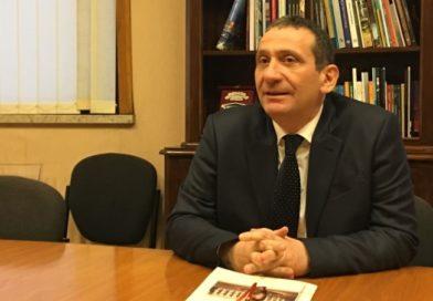 Il Prefetto Castaldo intensifica la sicurezza a Lentini