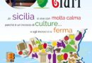 (Video) Ciuri Ciuri con Matteo Inturri -prima puntata