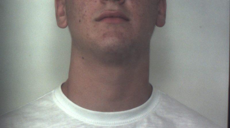 Siracusa: Arrestato spacciatore con oltre 100 grammi diu  droghe