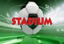Stadium del 12 Marzo 2018