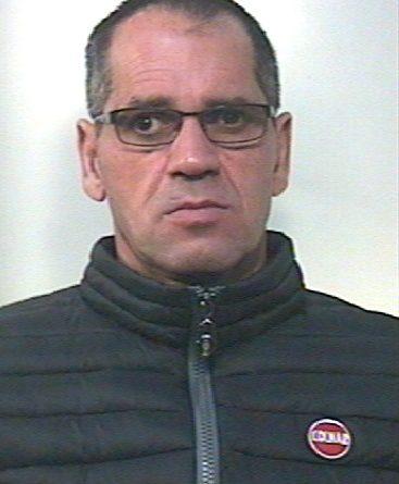 Pachino: Revocati i domiciliari, viene accompagnato a Cavadonna