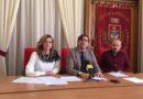 """Rosolini ammessa a """"I Art"""" con progetti per un valore di 370 mila euro"""