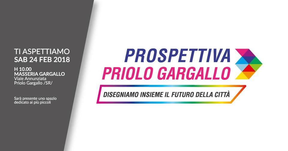 Priolo gargallo persone progetti e partecipazione per for Priolo arredamenti roma