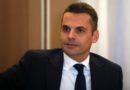 Palermo: l'Assessore Bandiera fa chiarezza sul grano sequestrato