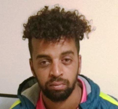 Siracusa: Arrestato un uomo per tentata estorsione