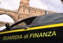 Sequestrati 150 mila euro all'avv. Ingroia e al contabile Chisari della Sicilia Digitale, la partecipata della Regione Sicilia per peculato