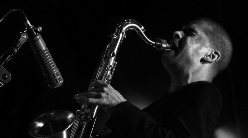 Siracusa: Il Jazz approda a Siracusa in una 3 giorni dal 28 al 30 aprile