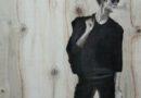 """Le """"eterne istantanee"""" di Saverio Bertrand in mostra al Quadrifoglio"""