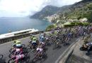 Tre tappe in Sicilia per il 101° Giro d'Italia. L'8 maggio passerà in molti comuni della provincia