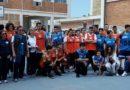 Avola: Festa dello sport, ieri 10 ore di baskin