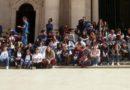 Siracusa: Guardabile, il progetto rivolto agli studenti per vedere Siracusa sotto un altro punto di vista